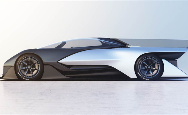 Faraday-Future-EV-concept-120