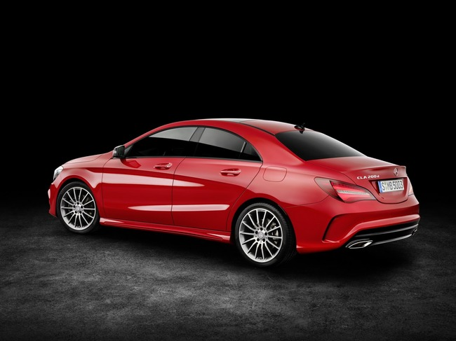 2017-Mercedes-CLA-1