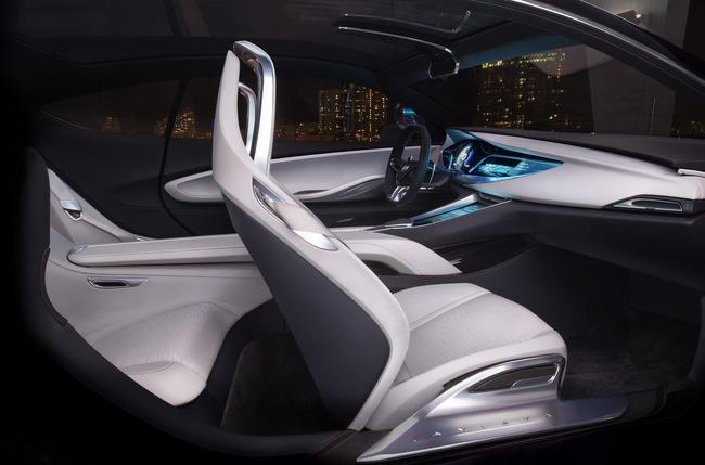 Buick-Avista-10