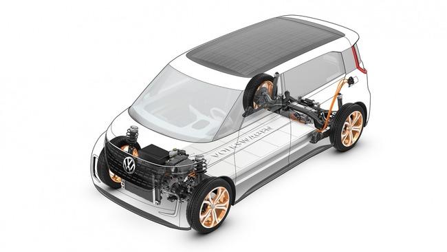 volkswagen-budd-e-concept_9