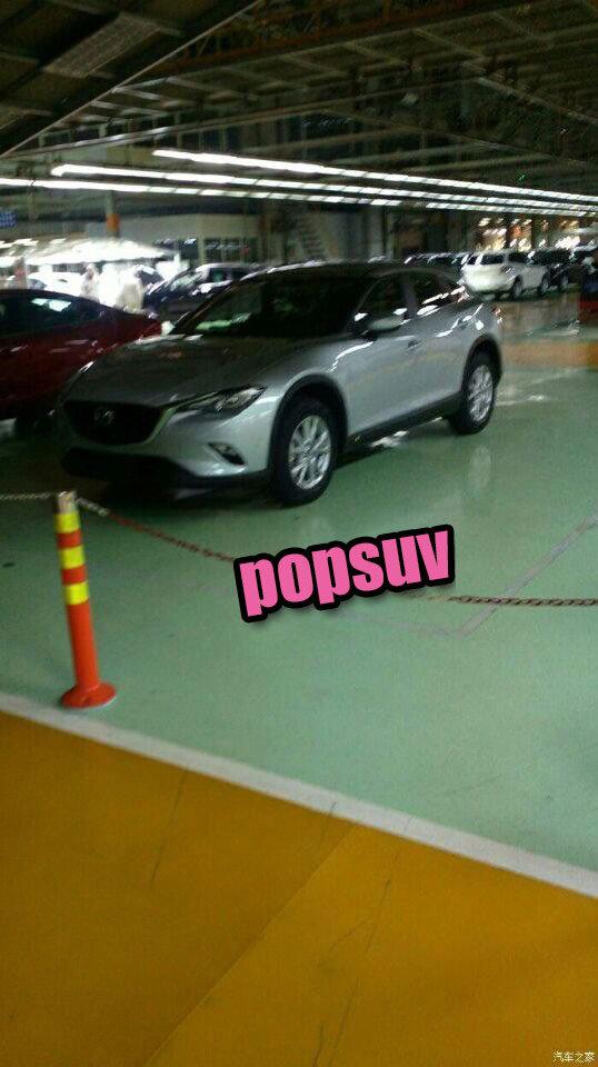 Mazda-CX-4_2