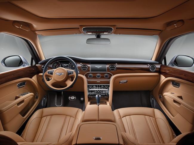 2016-BentleyMulsanne-10