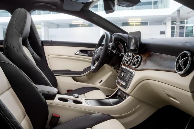 2017-Mercedes-CLA-21