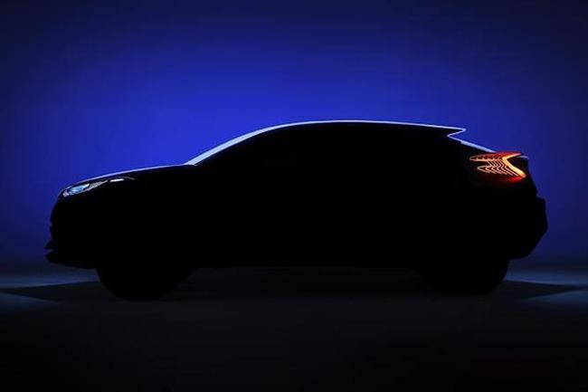 Toyota-C-HR-20140912034215102
