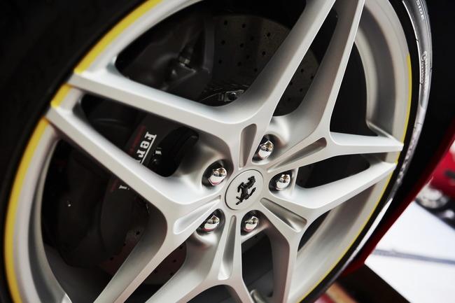Ferrari-California-Tailor-Made-13