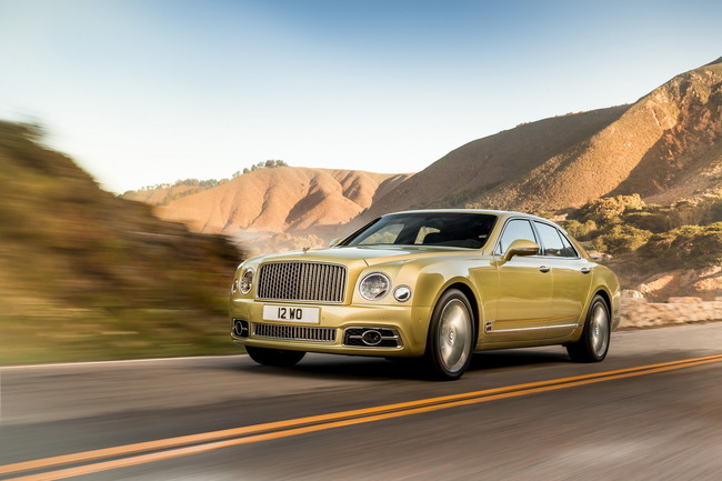 Mulsanne Speed_2