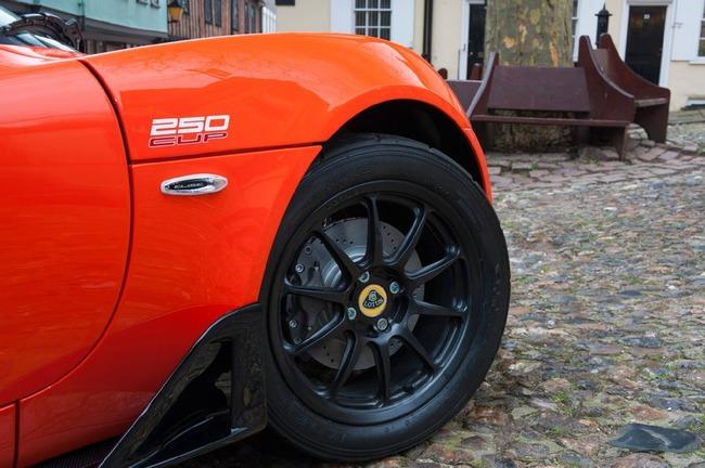 lotus-elise-cup-250-wheel