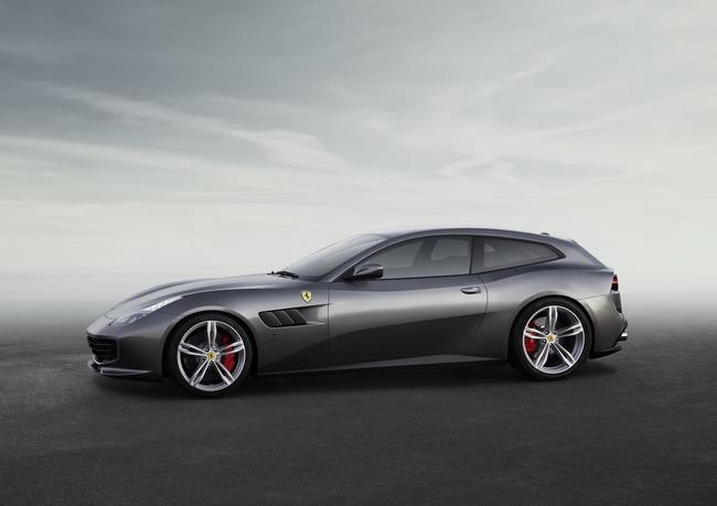 Ferrari_GTC4Lusso_07