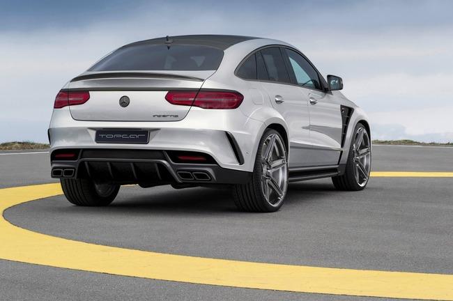 TopCar Mercedes-GLE_2