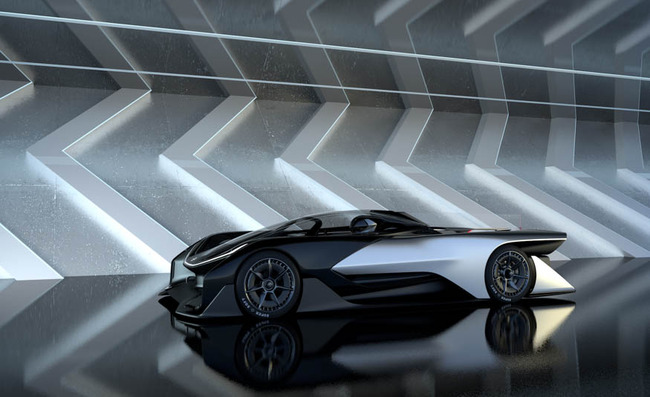 Faraday-Future-EV-concept-109