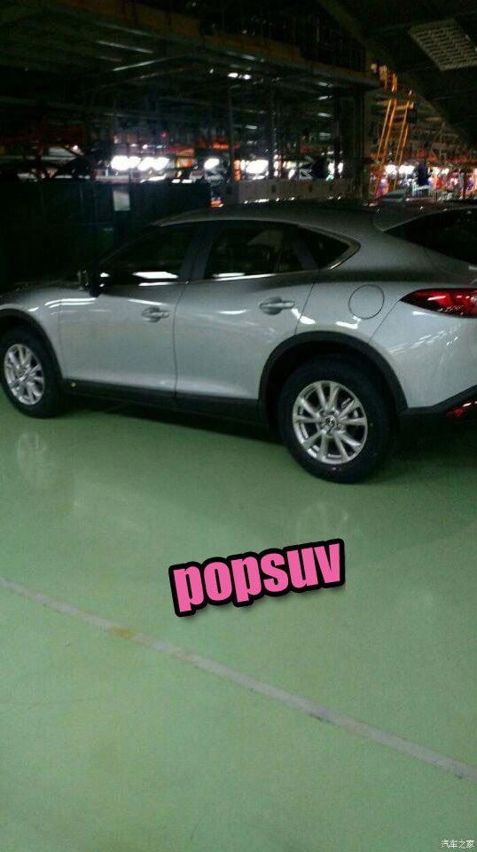 Mazda-CX-4_1