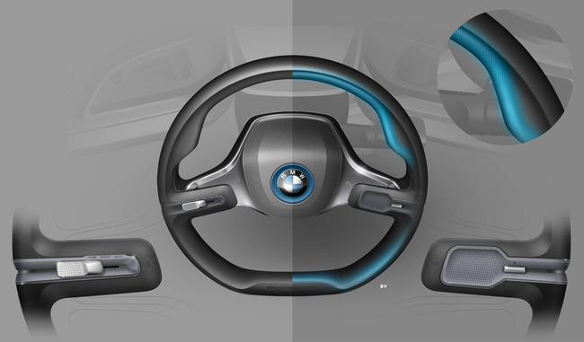 bmw-ivision-future-concept-09