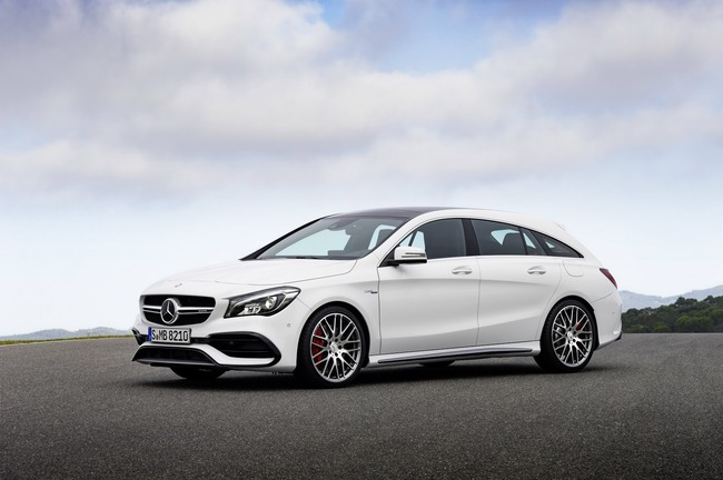 2017-Mercedes-CLA-10