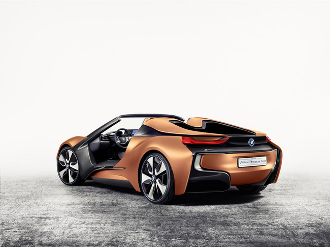 bmw-ivision-future-concept-04