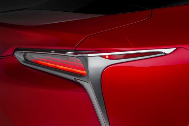 Lexus-LC500-30