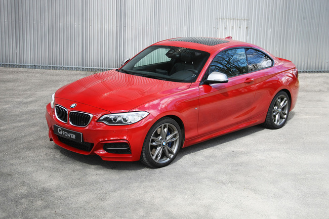 G-Power-BMW-M235i-1
