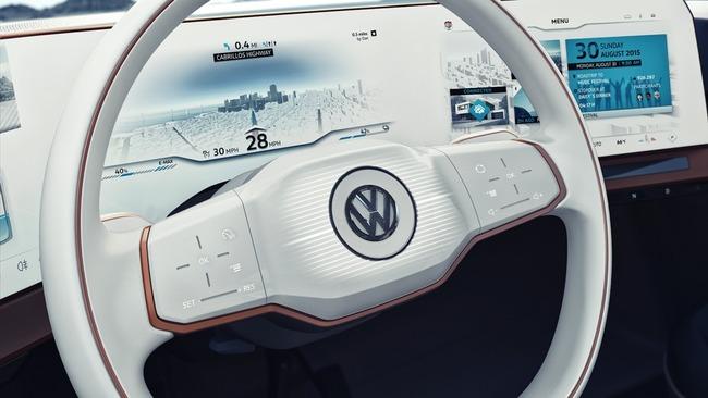 volkswagen-budd-e-concept-0025