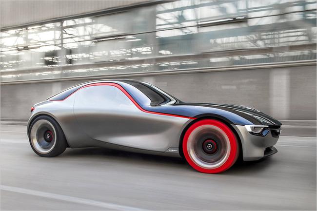 Opel GT Concept_5