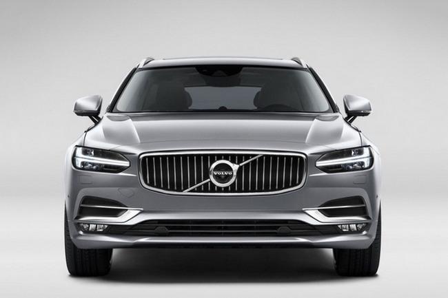 New-Volvo-V90-4