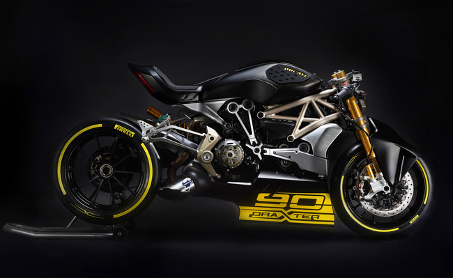 ducati-dragXter-concept-01