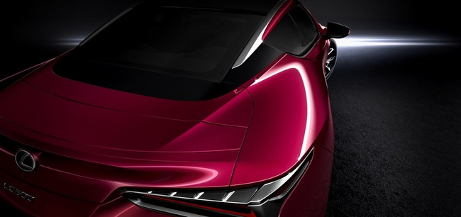 Lexus-LC500-35