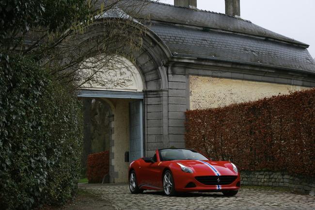 Ferrari-California-Tailor-Made-07