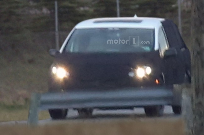 Honda Odyssey_2