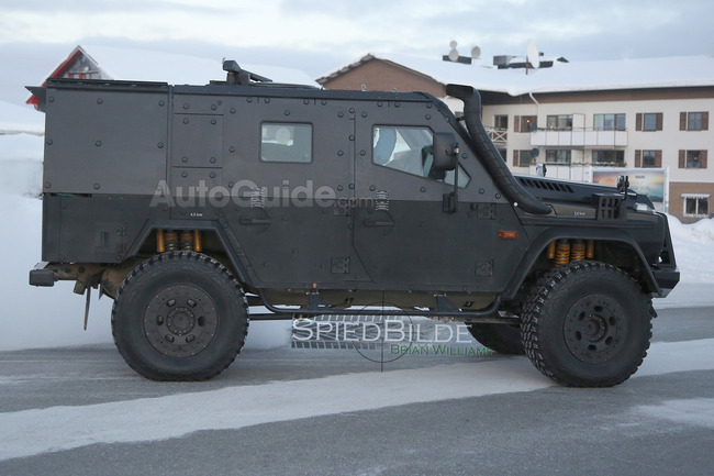 mercedes-g-class-lapv-spy-photos-05