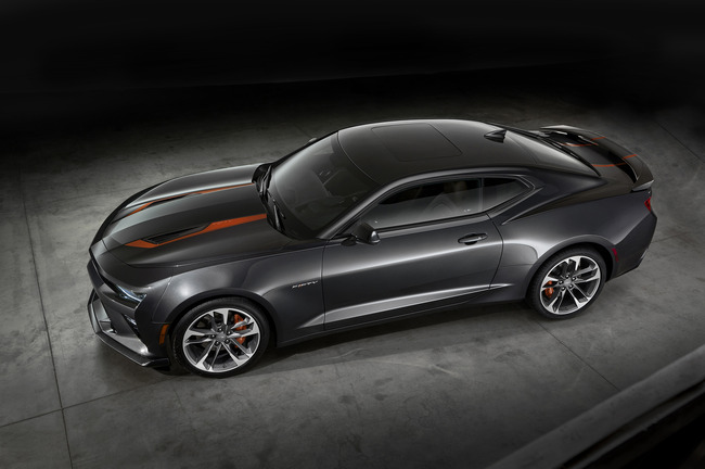 2016_Chevrolet-Camaro-50th-Anniversary_02