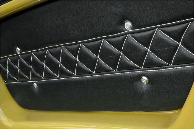 Vanderhall Laguna Roadster_6