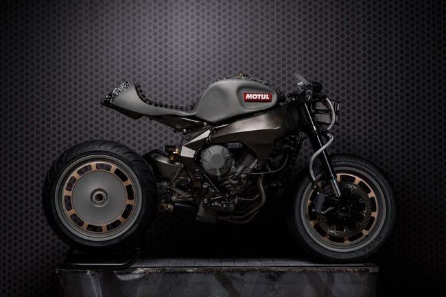 Motul-Onirika-2853-Concept-03