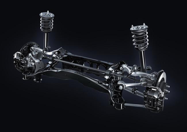 Lexus-LC500-51