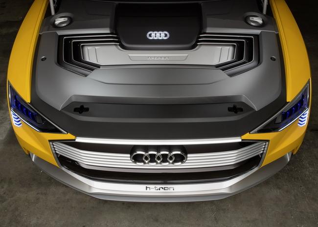 Audi-H-Tron-Quattro-Concept-07
