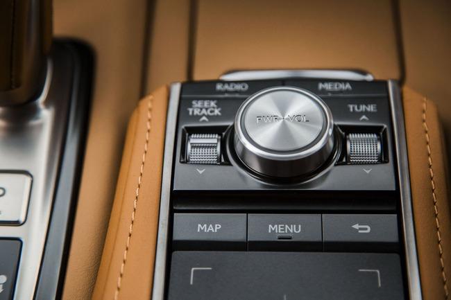 Lexus-LC500-47