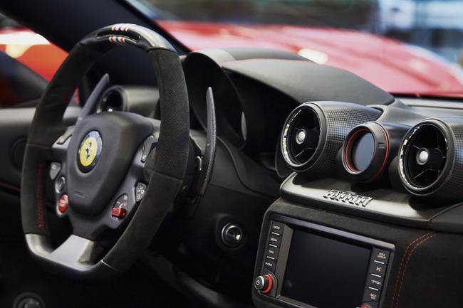 Ferrari-California-Tailor-Made-15