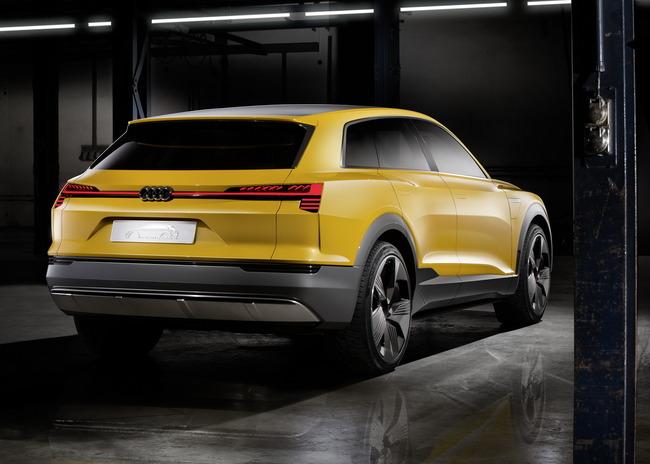 Audi-H-Tron-Quattro-Concept-01