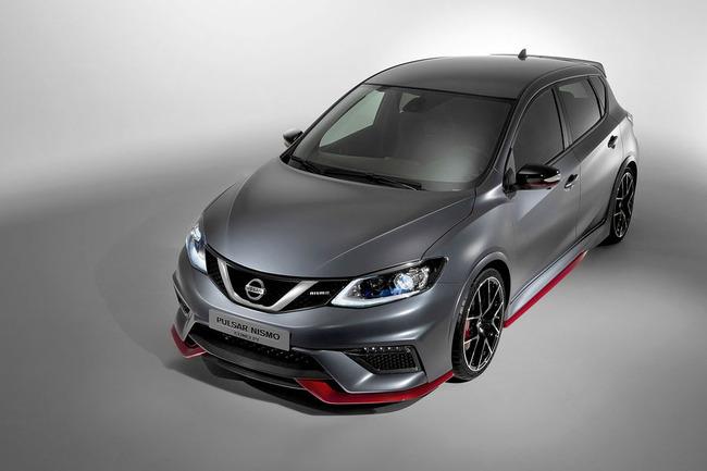 Nissan-Pulsar-Nismo-Concept-fotoshowBigImage-6ac9b488-813588