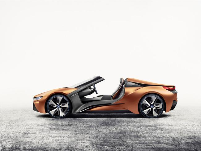 bmw-ivision-future-concept-02