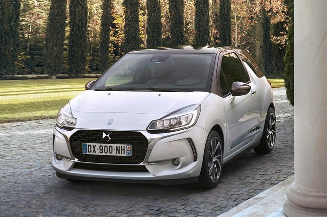 citroen-as-DS3-A-0748