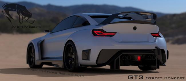 BMW-mamba-gt3-street-concept-Mamba-GT3-Street-Concept-6
