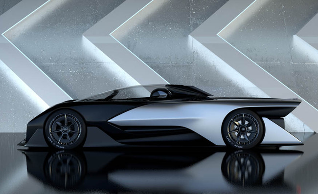 Faraday-Future-EV-concept-111