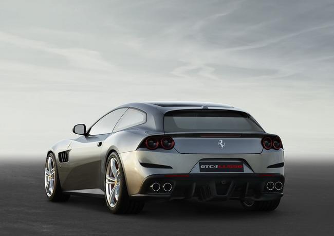 Ferrari_GTC4Lusso_05