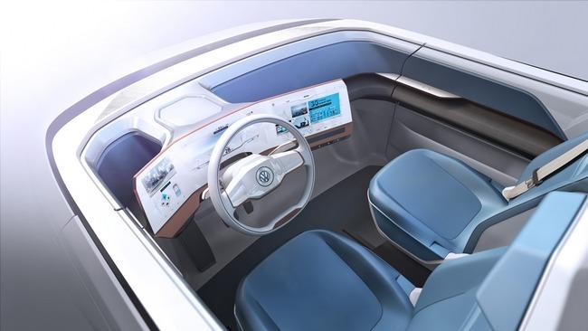 volkswagen-budd-e-concept-0028