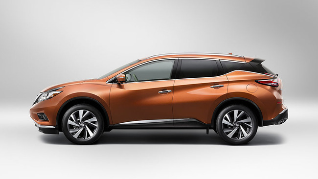 2015-nissan-murano-pacific-sunset
