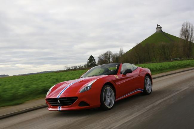 Ferrari-California-Tailor-Made-05
