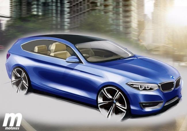 BMW-Serie-2-Gran-Sport-Tourer