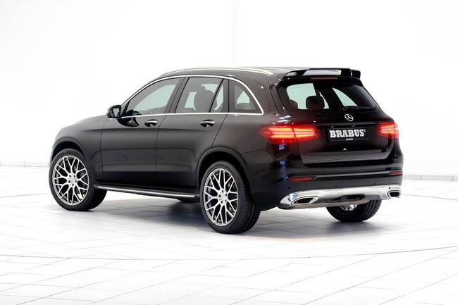 Brabus-Mercedes-GLC-6