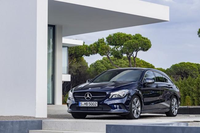 2017-Mercedes-CLA-22