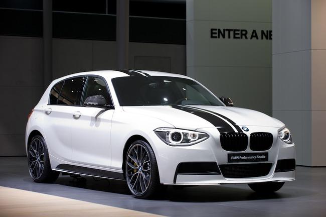 BMW bmw 1シリーズ クーペ 評価 : goo.to
