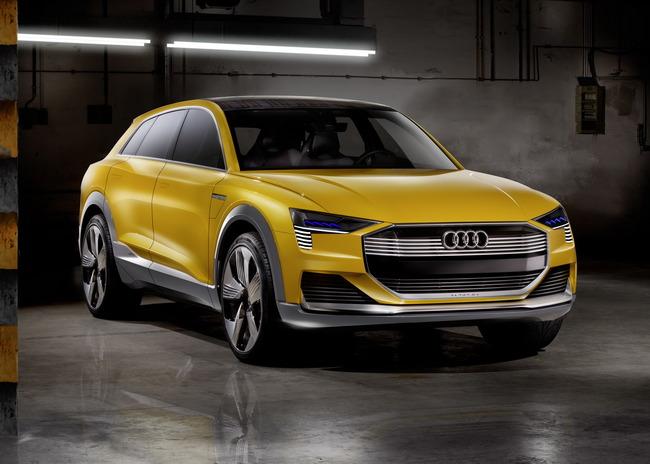 Audi-H-Tron-Quattro-Concept-03